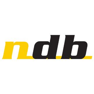 NDB Technologies