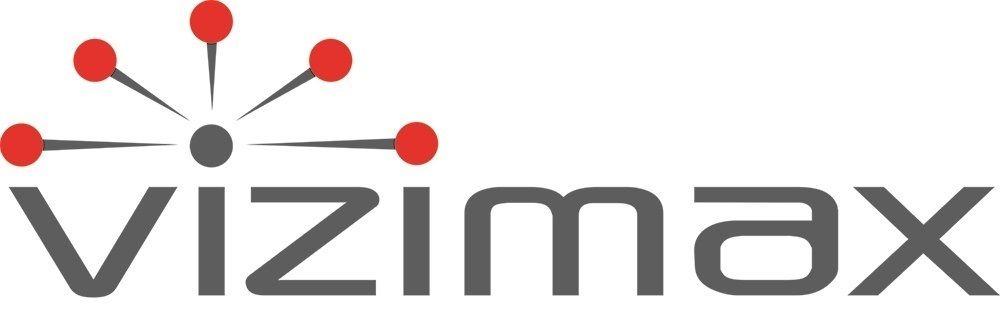 VIZIMAX