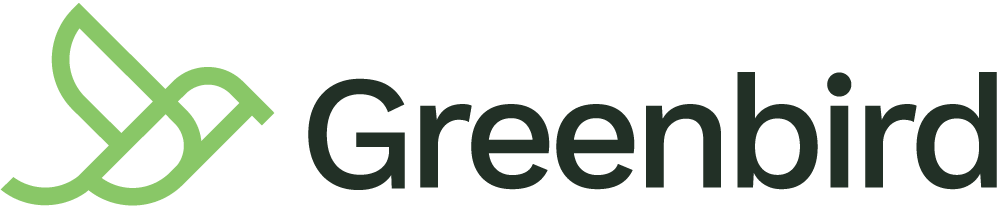 Greenbird Integration Technology