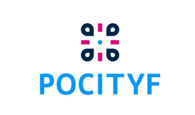 POCITYF