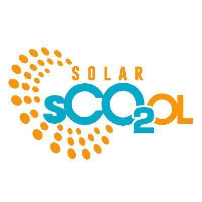 SOLARSCO2OL