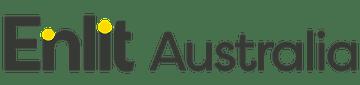 Enlit Australia