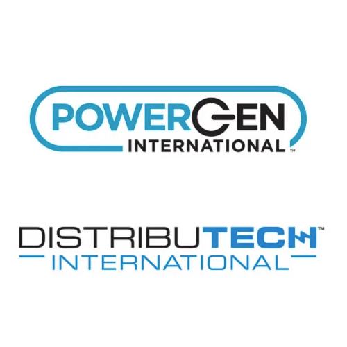 POWERGEN International & DISTRIBUTECH International