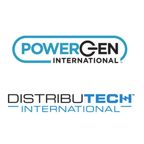 POWERGEN International & DISTRIBUTECH International