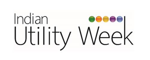 Indian Utility Week