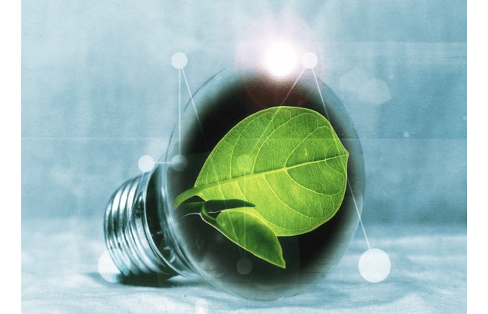 IRENA and GWEC unite to accelerate green transformation