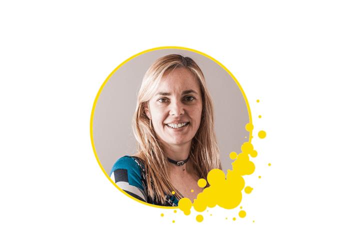Interview part 2: Carmen Gimeno de la Fuente of GEODE on the Green Deal