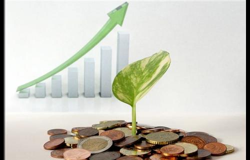 Citi announces $250 billion environmental finance strategy