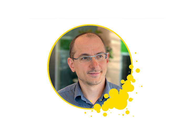 Empowered Consumer Voices: Interview with Dario Sacchetti, Ötzi my Electricity
