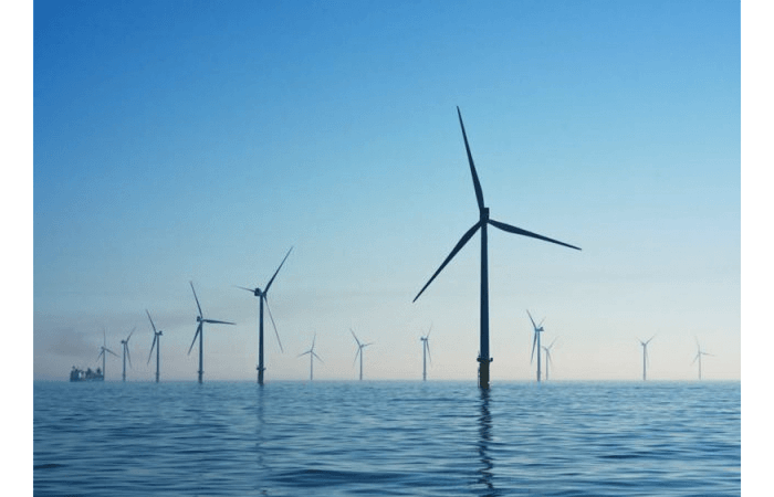Statkraft and Aker Offshore Wind explore project opportunities in Norway