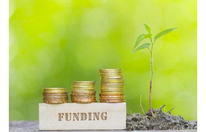 EIB funds Siemens Gamesa's 2020-2023 innovation plan