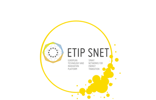What If Consumers Drove The Energy Transition? The view from ETIP SNET