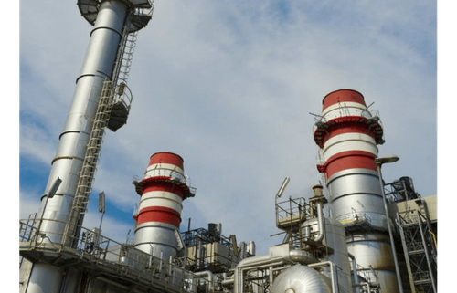 Edison selects GE for gas turbine boost at Italy power plant