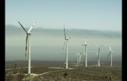 Enel starts work on Partanma wind farm in Sicily