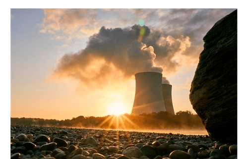ENGIE expands partnership on nuclear research with France's CEA