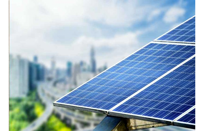 E.ON calculates Germany's massive untapped solar potential