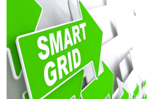 Finland's second-largest utility gets EIB backing on grid modernisation