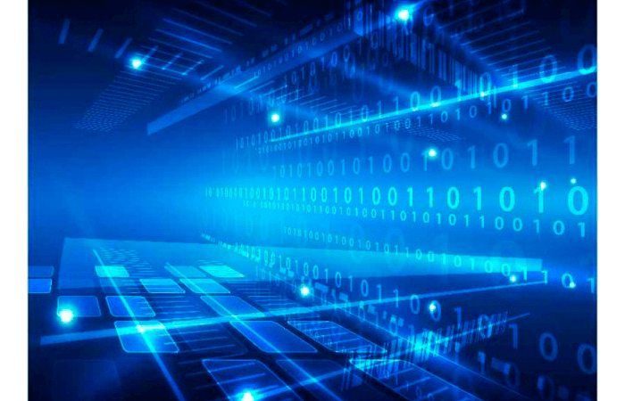 Data and interoperability: Preparing the future of our grids