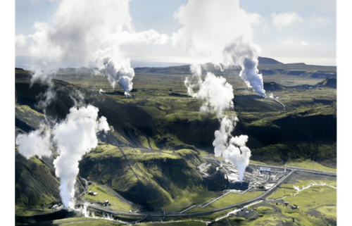 Europe's geothermal market in dire need of policy reforms