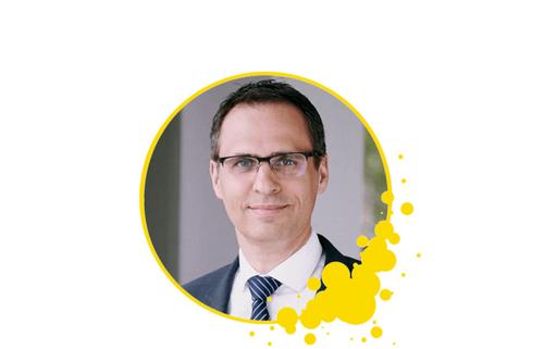 Energy Markets Talks: Interview with Gottfried Steiner, CEO, Central European Gas Hub