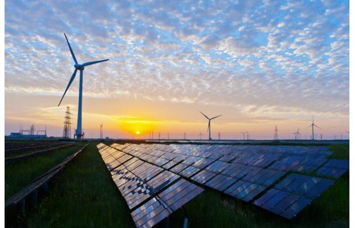 Greece's renewable energy auction spurs solar growth