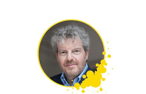 Energy Markets Talks: Interview with Hans Grünfeld, Royal VEMW