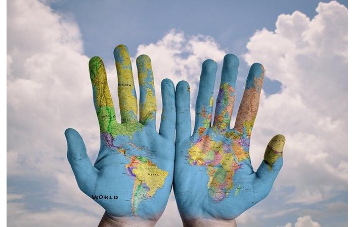 IEA launches world's first net-zero roadmap