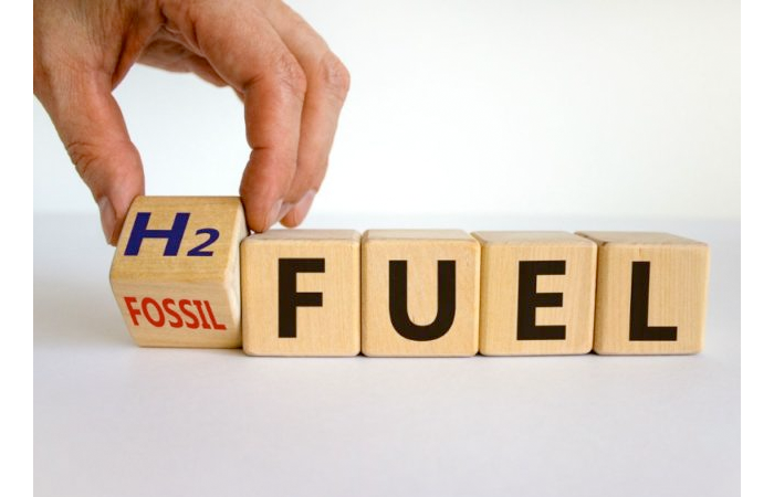 IRENA: Hydrogen is a cost-competitive climate solution
