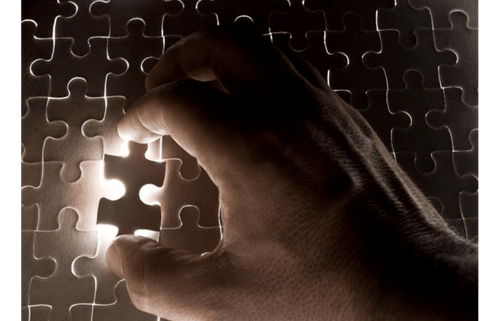 How to achieve IT and OT convergence with unified management