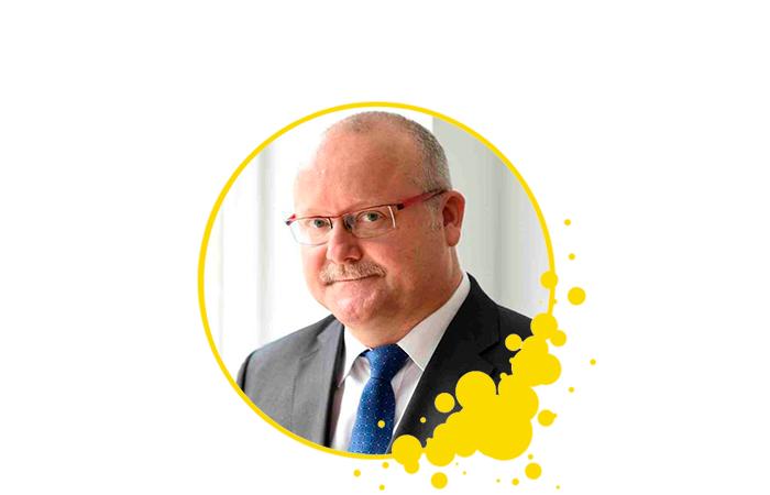 Energy Markets Talks: Interview with Jan Haizmann, EFET, Correggio Consulting