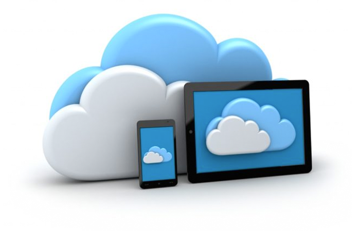 Google to help Landis+Gyr transition to the cloud