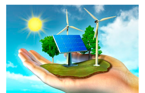 Net-zero by 2050 is possible with targeted innovation and scale-up