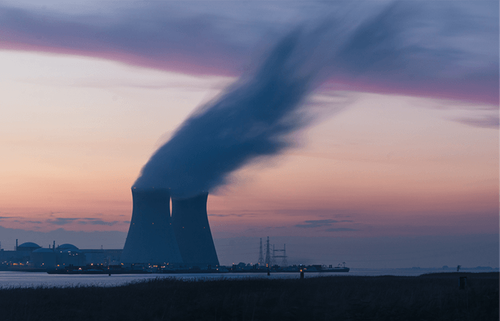 Industry Insights: New nuclear, new business model