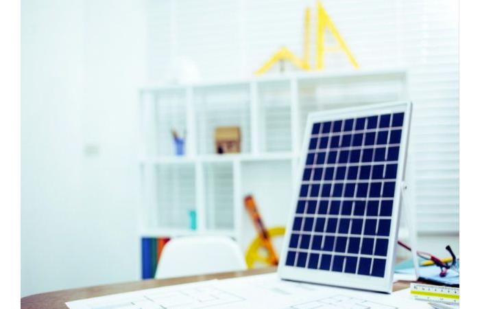 UK's OVO Energy enters Spanish prosumer market