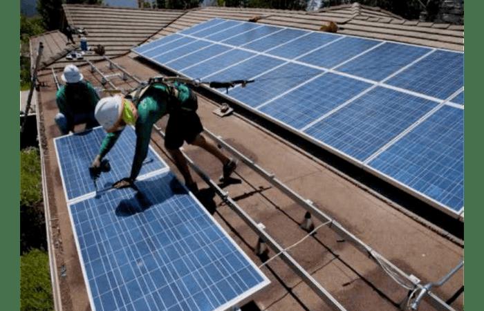 Octopus Renewables announces 9MW UK rooftop solar deal