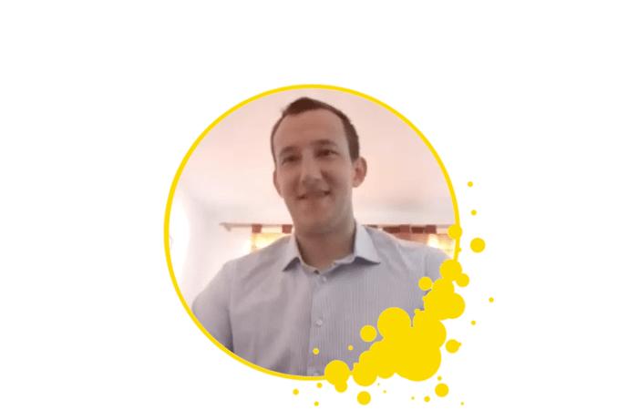 Energy Markets Talks: Interview with Pavle Grbovic, Alpiq