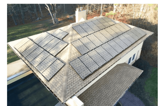 Repsol launches household solar energy sharing initiative