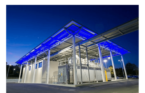 Rolls-Royce launches $5m microgrid validation centre