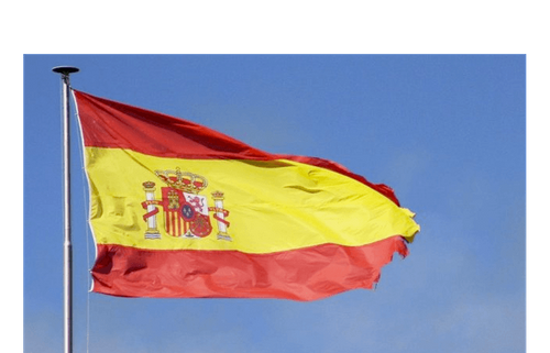 Spain's energy giants unite for post COVID recovery