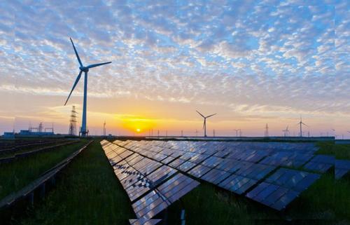 Statkraft UK awarded 330MW in Ireland's first renewable energy auction