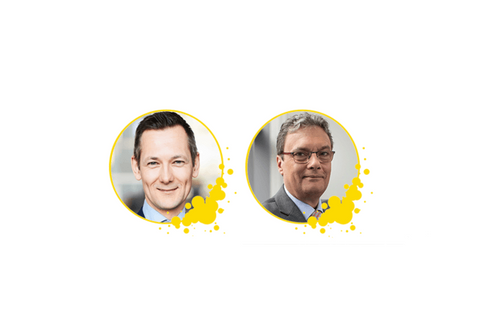 Grids Waves: Interview with Diederik Peerebom and Guillermo Amann from T&D Europe