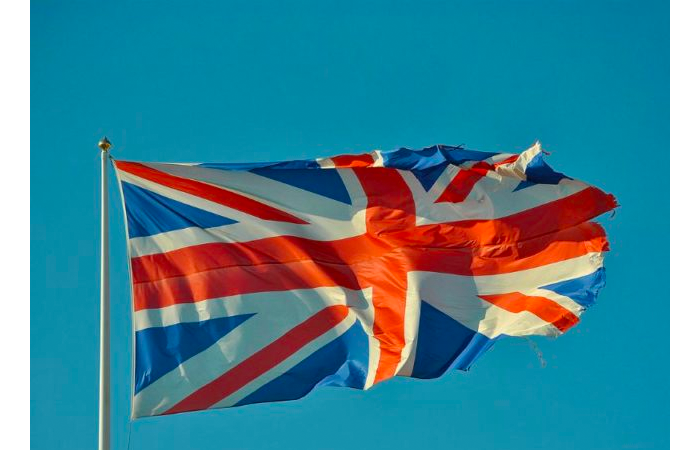 UK releases Energy White Paper to map green recovery