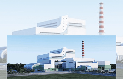 Valmet to deliver automation for waste-to-energy plant in Moscow
