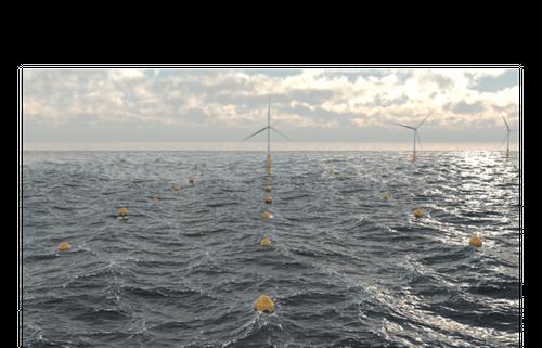 WaveBoost project unlocks tidal energy insights