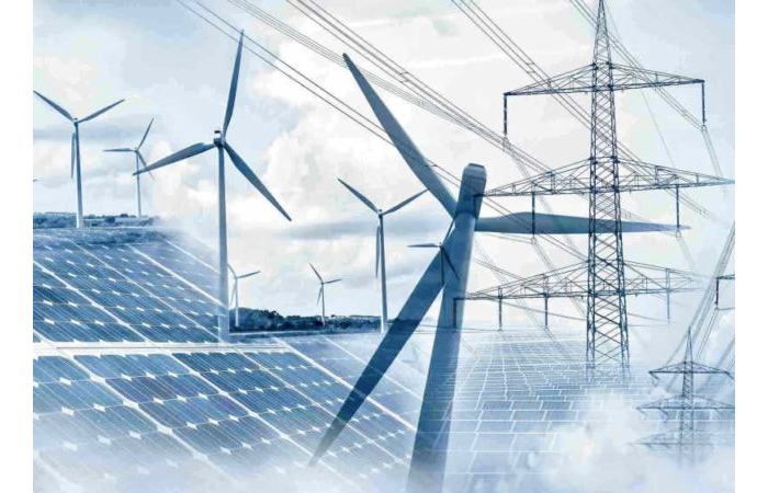 Wind to account for two-thirds of global power production by 2030