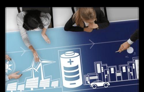 COVID-19 could derail energy storage growth, says Wood Mackenzie