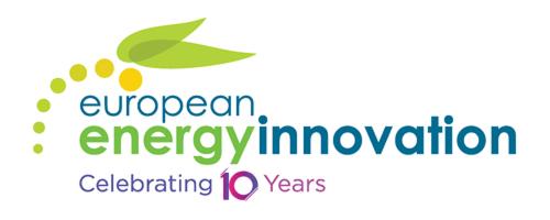 European Energy Innovation