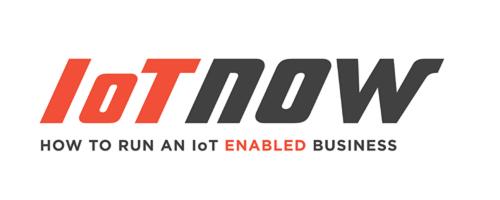 Iot Now