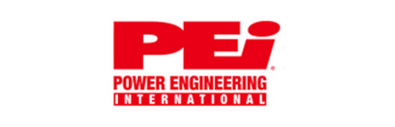 Power Engineering International
