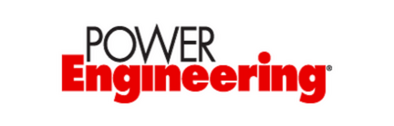 Power Engineering